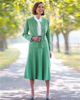 Cadiz Two Piece Outfit