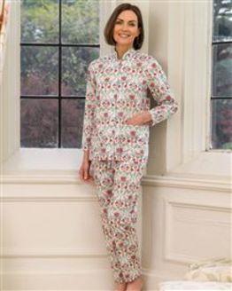 Morag Pyjamas