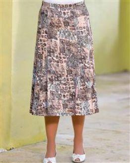 TIGI Truffle Skirt
