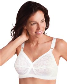 Playtex cross your heart Bra