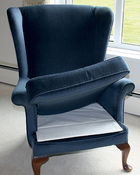 Chair and Sofa Saver : 4EG1Zoom from www.countrycollection.co.uk size 458 x 572 jpeg 46kB