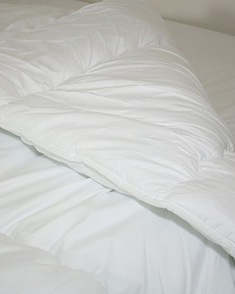 Hollowfibre Duvet