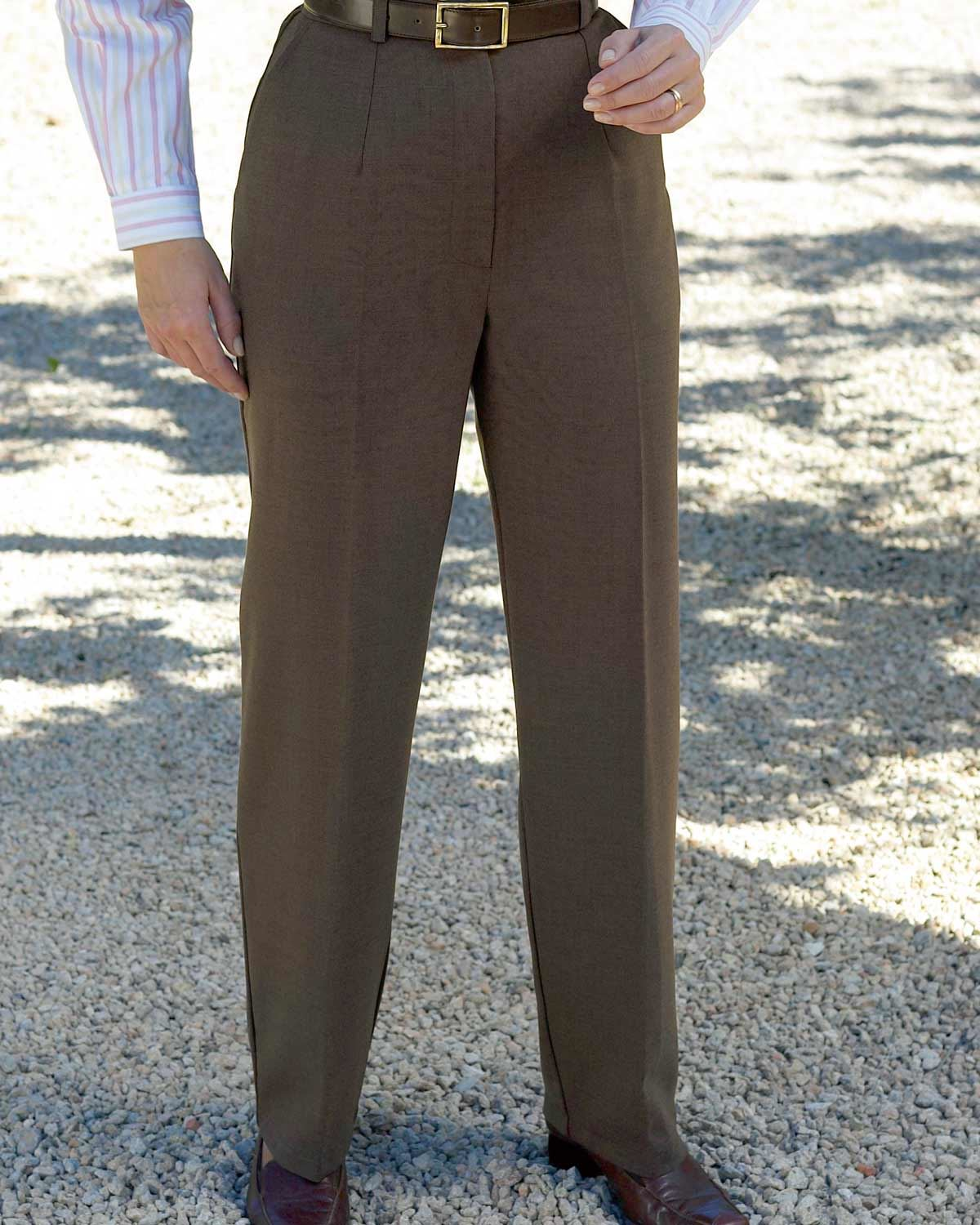 Sandown Trousers