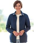 Rimini Leisure Cardigan