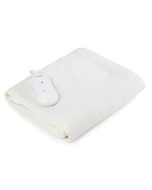 Electric Underblanket