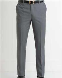 Farah Flexi Waist Trousers