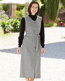 Richmond Pinafore
