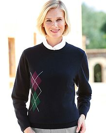 Jodie Sweater