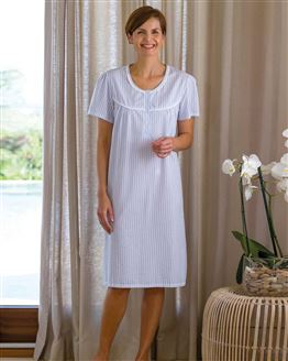 Norma Nightdress