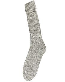 Ladies Boot Sock