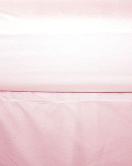 Waterproof Cotton Fitted Sheets