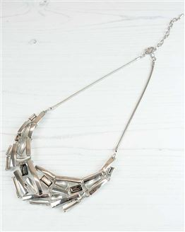 Morven Necklace