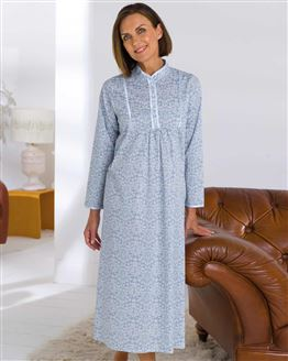 Elizabeth Nightdress