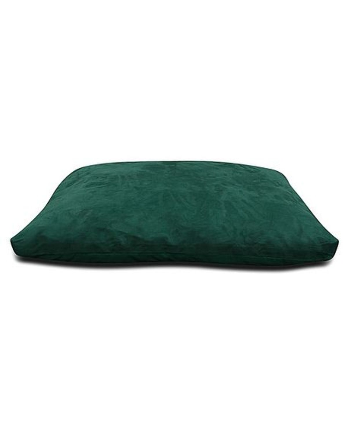 Dust Mite Cover For Dog Bed
