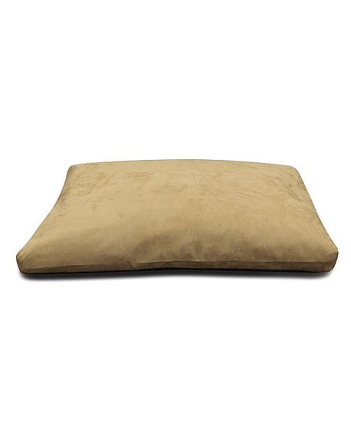 Dust Mite Dog Bed Cover