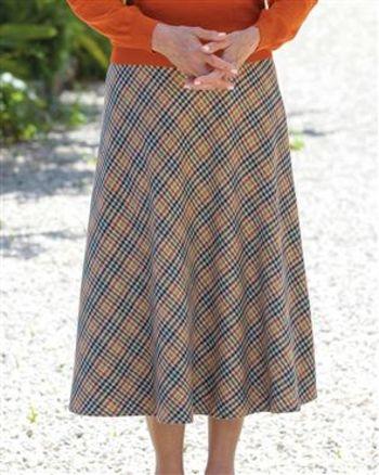 Ladies End of Range Skirts