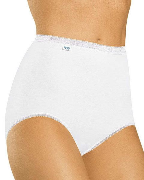 Sloggi Maxi Brief