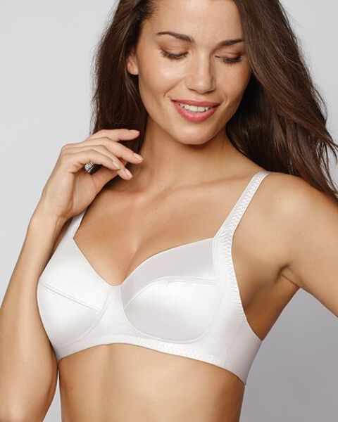 Playtex Perfect Silhouette Bra