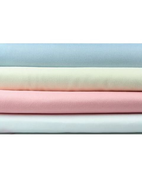 Microfibre Sheet Sets