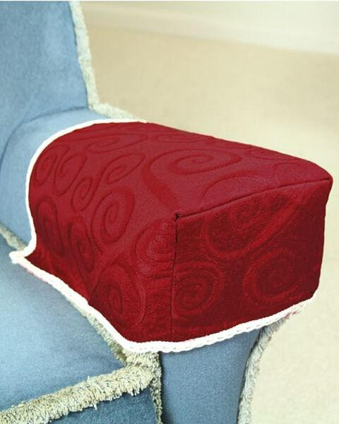 Maria Furniture Protectors