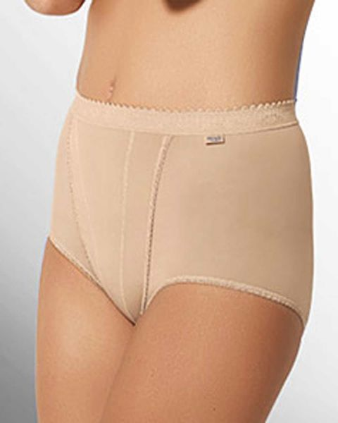 Sloggi Maxi Control Brief