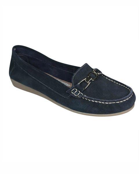 Lunar Morris II Shoe