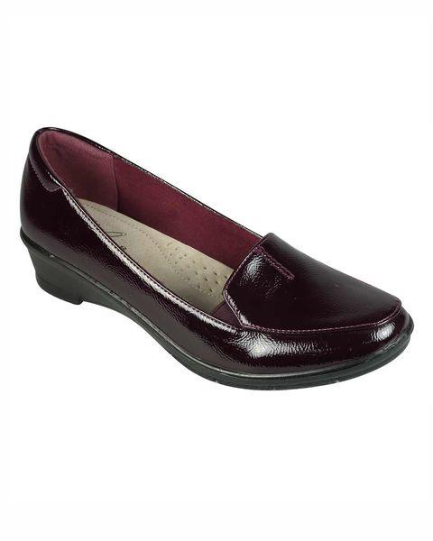 Elsbeth Shoe