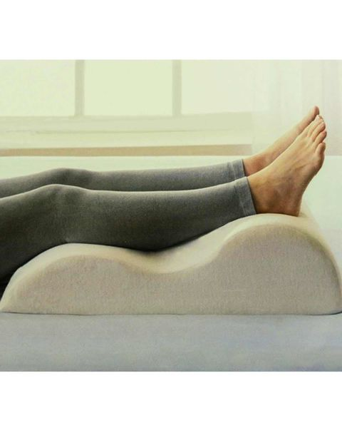 Leg Elevating Pillow