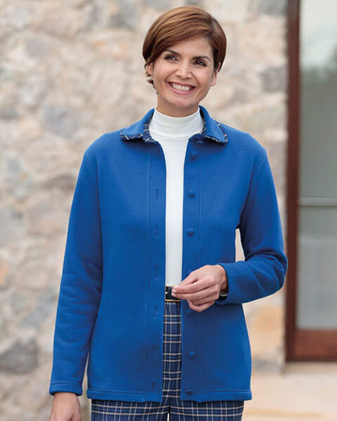 Amalfi Leisure Cardigan