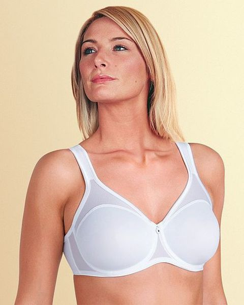 Shape Sensation Bra