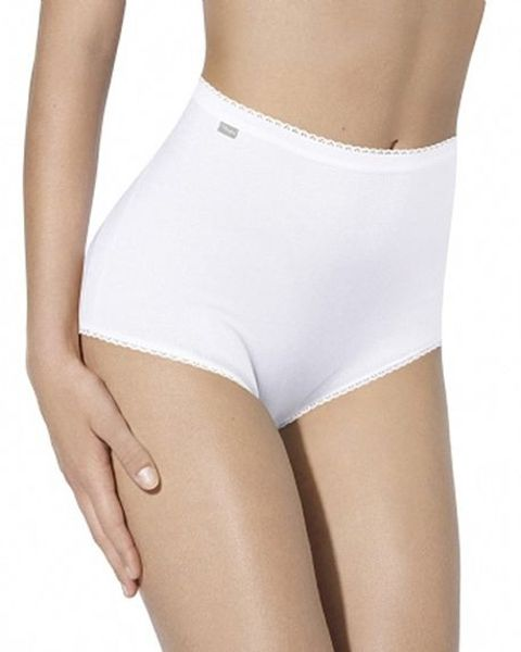 Playtex Cherish Maxi Briefs
