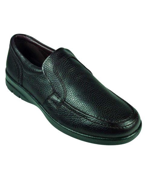 Padders Slip On Shoe