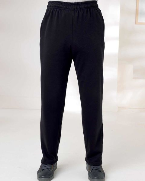 Leisure Trouser - Mens
