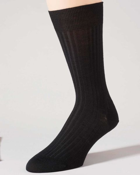 Pure Wool Ankle Socks