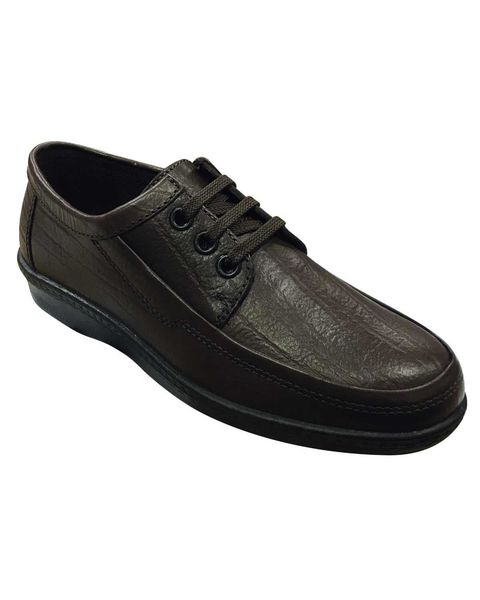 Padders Lace-up Shoe