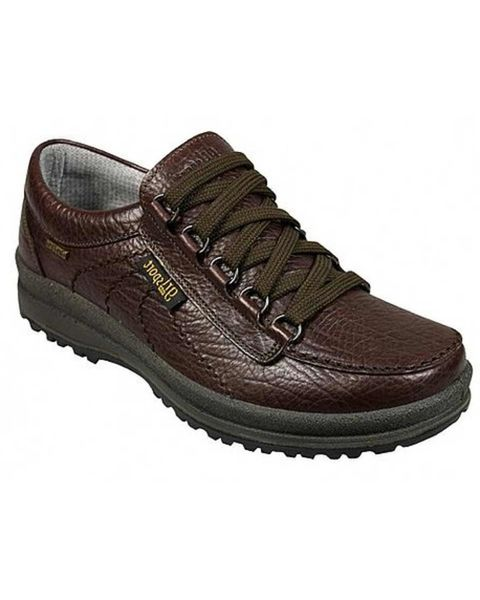 Grisport Waterproof Walking Shoe