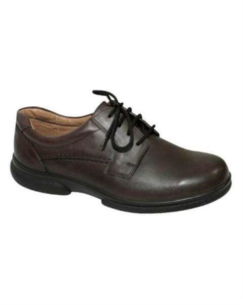 Easy B Hailsham Shoe
