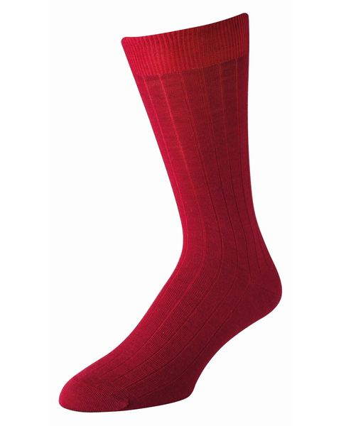 Viyella Ankle Socks