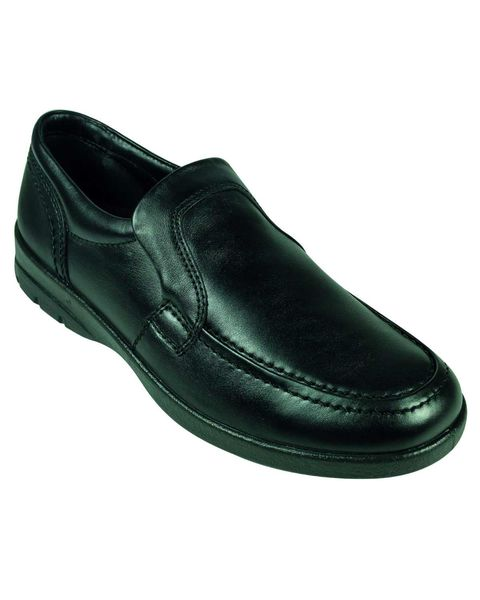 Padders Slip On Shoe