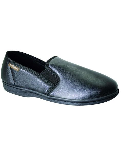 Goodyear Men's Slippers