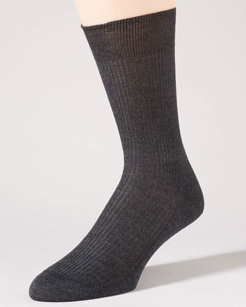 Pantherella Wool rich socks ankle socks