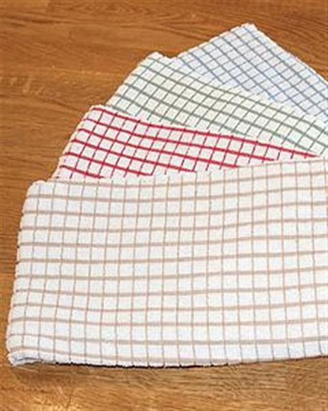 Tea towels Set
