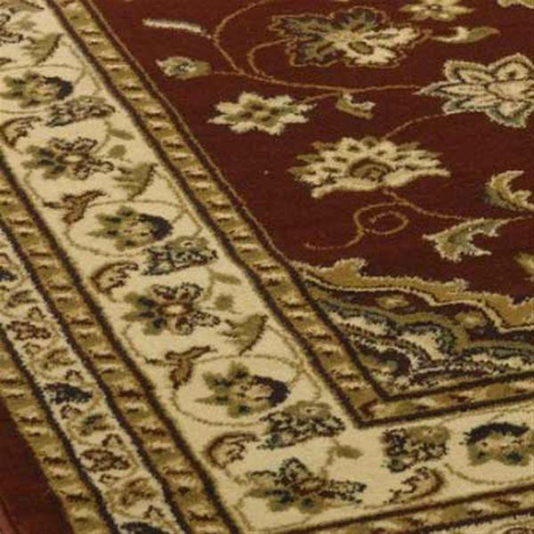 Classic Design Rugs