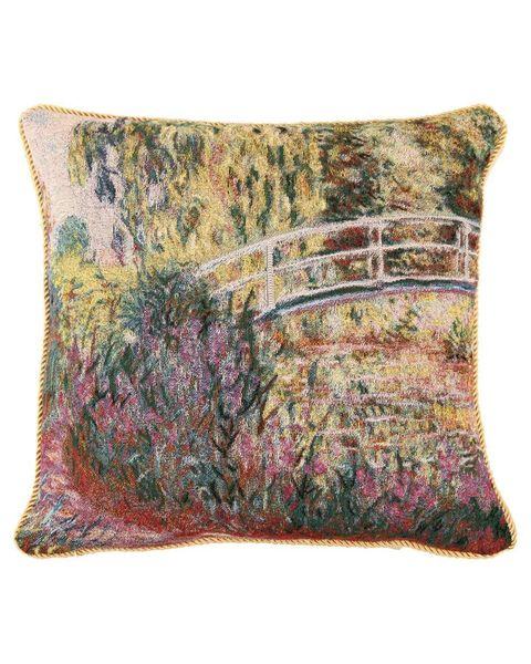 Luxury Tapestry Cushions