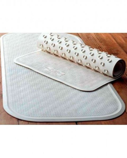 Bath Mat and Shower Mat