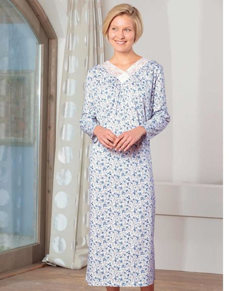 Ellen Nightdress