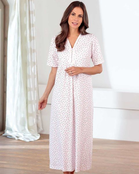 Cheryl Nightdress