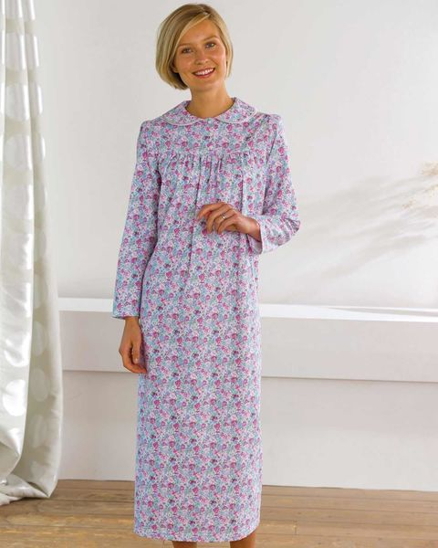 Gwen Nightdress